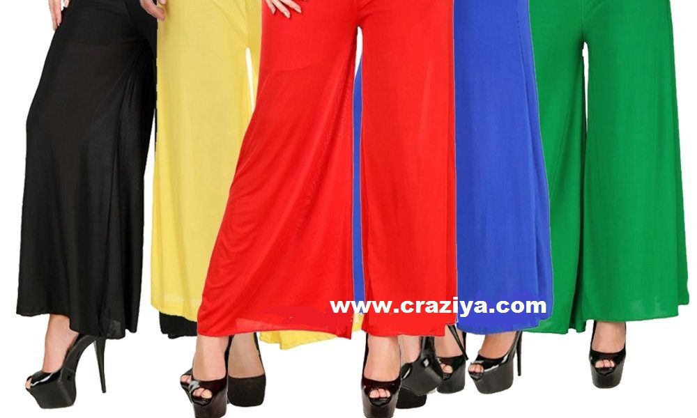 %craziya designer clothes